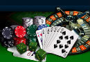 casino-games 130x90