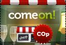 comeOn_ComeOn!Shop 130x90