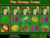 money_game_170x130