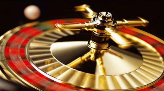 Lataa pokeri tuijottaa oikealla rahalla exeter