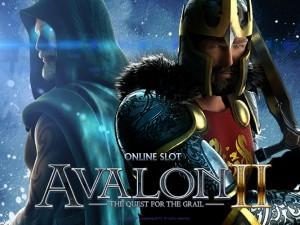 AvalonXIIX600x450-300x225