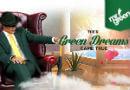 Mr Green_February_2014 130x90