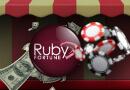 Ruby_Fortune_February 130x90