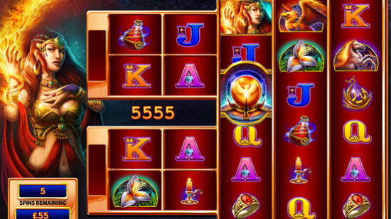 Wms slots military gambling addiction