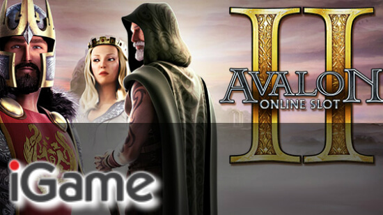Medieval Fantasies Turned into Cash at iGame
