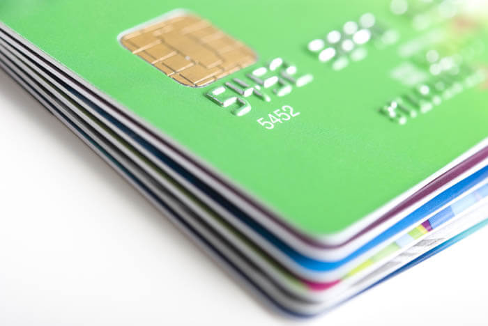 What Payment Methods do Online Casinos Use? Part Two
