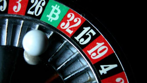 Predictions of the future of casino slot games (Part 1)