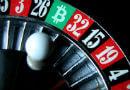 Bitcoin-Gaming-News-103-90