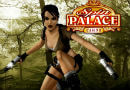 Spin Palace Tomb Rider 130x90