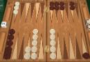 backgammon_130x90