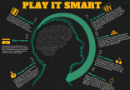 Play it Smart 1_READY
