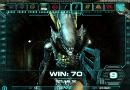 AliensVideoSlot 130 x 90