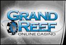 Grand Reef Casino 130x90