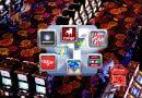 Social gaming casino 130x90