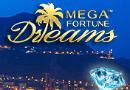 MegaFortuneDreams130 x 90