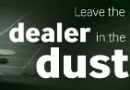 dealerdust 130