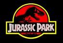 jurassicpark130x90