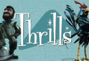 thrills-casino 130x90