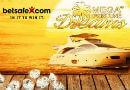 11 08 2014 mega fortune dreams 130 90 news