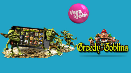 Player Wins Over  20,000 at Vera&John While Waiting for Flight!