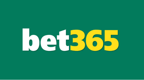 Take Part in the Great Sporting Weekend at Bet365