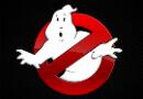 ghostbusterslogo130x90