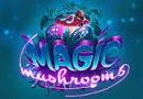 magic M 130