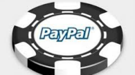 PayPal Slowly but Surely Reentering Gaming Market — Even in the US