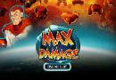 MaxDamage 130x90