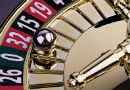 Roulette 130x90