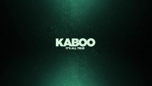 GET UP TO €200 + FREE SPINS AT KABOO