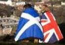 scottish independence news 130 90