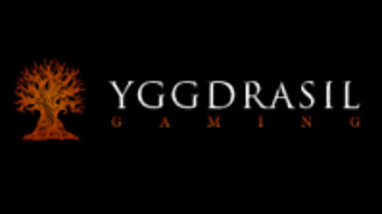 Yggdrasil Post Record Turnover