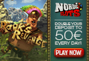 2014_09_30_banners_nordicslots_rooksrevenge_130x90px
