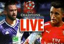 Anderlecht_Arsenal_130x90