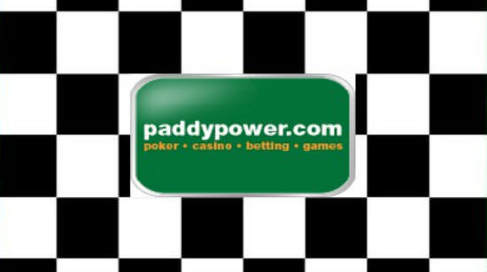 Betting on Chess — Yes It Can Be Done (with Paddy Power)
