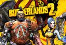 Borderlands-2-review-130x90