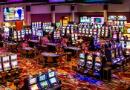 Land_Based_Casino_130x90