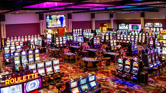 Two Players win Millions in Video Poker Exploit – Part 3