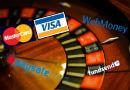 Payment Methods pt 1 130x90