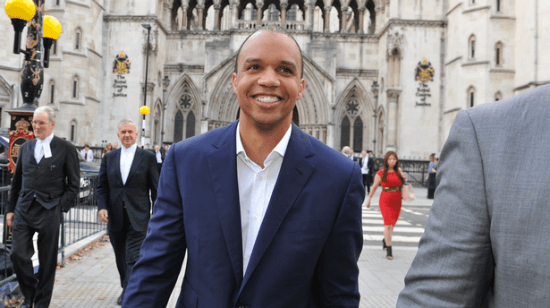 Phil Ivey Crockfords Lawsuit Underway