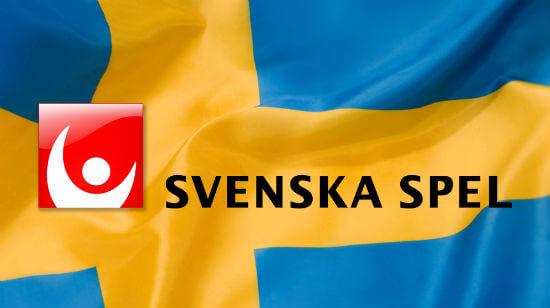 Sweden taken to EU Court over Gambling Laws
