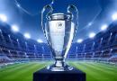 UEFA Champions_130x90