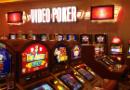 Video Poker_130x90