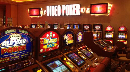 Two players won millions after figuring out how to win jackpot after jackpot in video poker! – Part 2