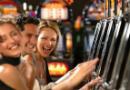 Video_Poker_Wins_130x90