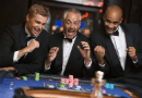 three-men-playing-roulette 130