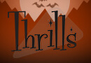 thrills_halloween_130x90