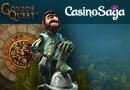 casinosaga_gonzo_130x90