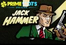 primeslots_jackhammer_130x90px